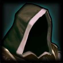 KONIKPK's avatar