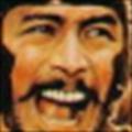 konikula's avatar