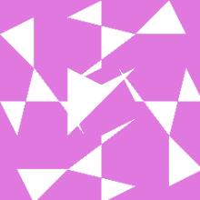 KonJarek's avatar