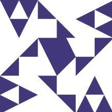 Konooo's avatar