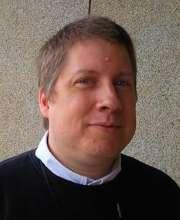 Konrad Neitzel