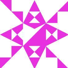 KonSmith's avatar