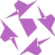 Konst450's avatar