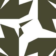 KonstantinLatyshev's avatar