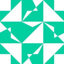 konstantinos19's avatar