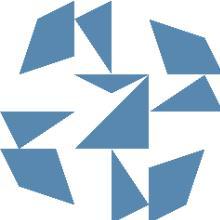 KonstantinosLYNC's avatar