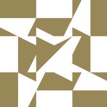 KonstantinVL's avatar