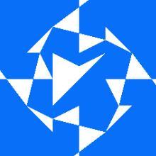 kontars's avatar