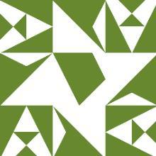 Kontex's avatar