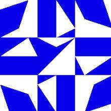 KonWin's avatar