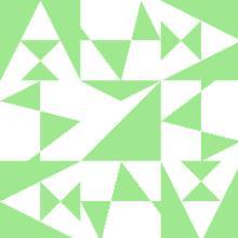 koo2's avatar
