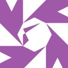 Koob's avatar