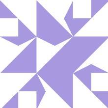 kookiiheart's avatar