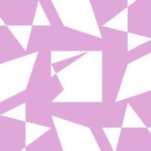 kookykrazee's avatar