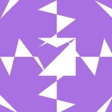 kool.aid's avatar