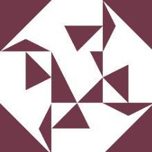 koolraap's avatar