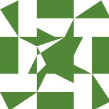 KoolSG's avatar