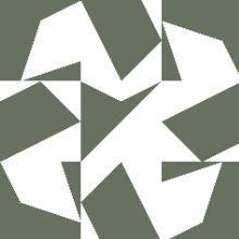 kopasakis's avatar