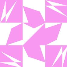 kopec2's avatar