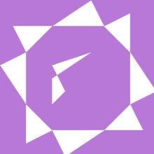 kopppo's avatar