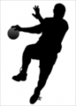 koprc's avatar
