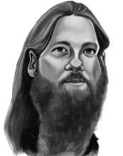 KoprowskiT's avatar