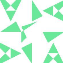 Kora90's avatar