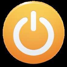 koraki_g's avatar