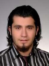 Koray_Düzgün's avatar