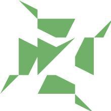 korfik's avatar