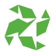 Koritala's avatar