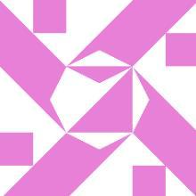 Kornboy82's avatar