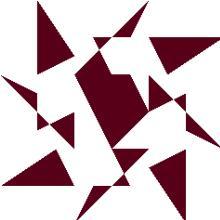 kornelek's avatar