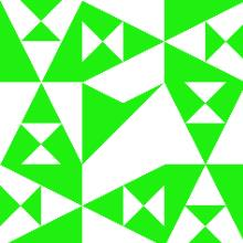 KORNJAV_26's avatar