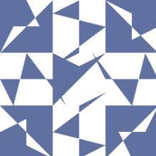 Kornno's avatar
