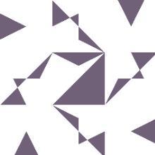 korsan_132's avatar