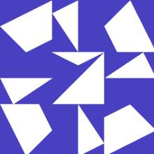 KortekServices's avatar