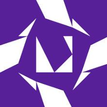 kortgat's avatar