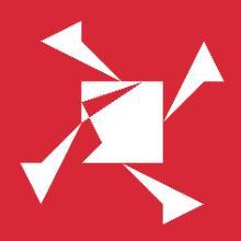 Korush's avatar