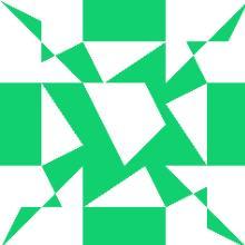 Koryakku's avatar