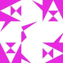 KoryK64's avatar