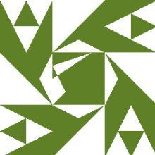 koryparedes's avatar