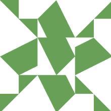 KOS4U2C's avatar