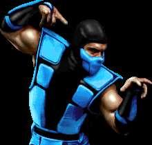kos_vb's avatar