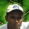 kosala86's avatar