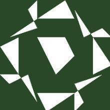 kosquared's avatar
