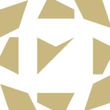 Koss86's avatar