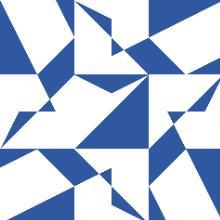 kostazol's avatar