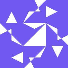 kostin_ds's avatar