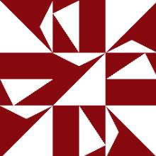 kostya.lednev.69's avatar
